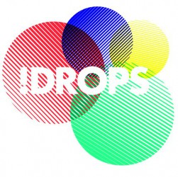Thumbnail for iDROPS