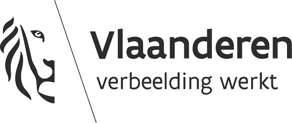 Thumbnail for Vlaanderen